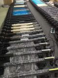 ハンドルが付いているFoldable電気スクーターを立てる2 Weels