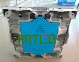 P4 Die-Casting 알루미늄 위원회를 가진 풀 컬러 SMD1921 임대 옥외 LED 스크린