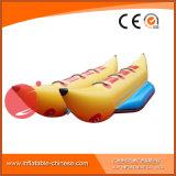 2017 Tubos infláveis populares para barcos (T12-406)