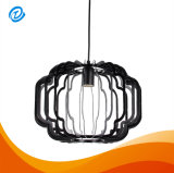 De Lamp van de Tegenhanger van de woonkamer E27