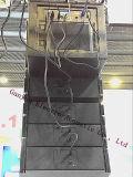 A206 het Dubbele Systeem van de Serie van de Lijn van 6 Duim Actieve, Spar DSP & Iir. Actieve Luidspreker