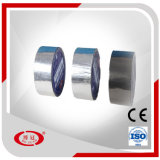 1,0Mm-2.0mm Self-Adhesive Lacre feitas de betume