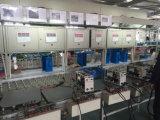 アークDCインバーターティグ溶接機械MMA/Tigwelder (TIG-160AN/180AN/200AN)