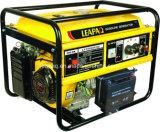 Générateur d'essence portable 5.0 Kw Electric Start