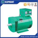 5 квт трехфазного переменного тока Stc синхронной генераторов генератор переменного тока