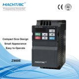 0.4-315kw 400Hz Wechselstrom-elektrische Motordrehzahlsteuerung für Textilmaschine