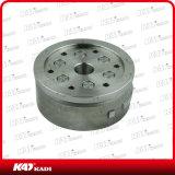 rotore del magnete del motore del motociclo del colpo 150cc 4
