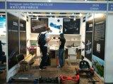 2017 nuevo patín eléctrico 40km/H con el cargador teledirigido, de la UL y la batería movible en el almacén de Alemania los E.E.U.U. Canadá