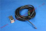 De Sensor van SMT A1040t F2r Takex