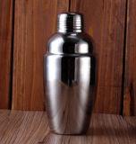 De Shaker van het roestvrij staal (ws-001)