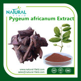 プラントエキスのPrunus AfricanaのPygeum Africanumのエキスは証明を引用する