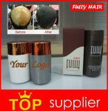 Fibras do edifício do cabelo da geração do melhor preço as do fabricante do produto do cuidado de cabelo