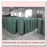 Stuoia di plastica del pavimento della stuoia della bobina del PVC della fabbrica