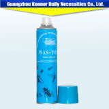 Chine Pesticide Insect Killer Type Cockroach Killing Insecticide Spray