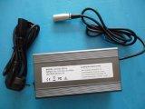 58.8V 48V 5A verzegelde Lader van de Batterij van het Lood de Zure