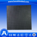 Schermo di visualizzazione del LED dell'usato di prezzi competitivi P7.62 SMD3528