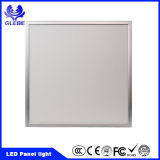 Свет панели профиля 36With40With48W СИД наивысшей мощности алюминиевый