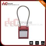 Elecpopular лидеров продаж продуктов корзины замки известных марок с нормальной OEM ключ