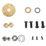 kits de reparación 06K145722H JH5 para el golf 7