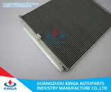 Condensateur pour Toyota pour Prad0 4000 Grj120