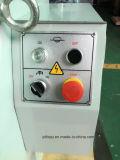디지털 표시 장치를 가진 수동 지상 분쇄기 Ms1022