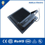 Reflector de IP66 10W 20W 30W 50W 70W 100W LED