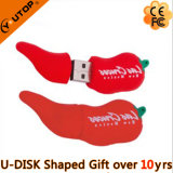Veicoli/strumenti/Vegtables/frutta/USB Pendrive (YT-6665) regalo degli spuntini
