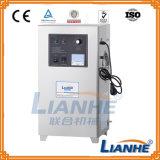 La purificación de agua potable Sistema de tratamiento de agua del sistema de RO con UV