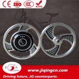 16 дюймов Low Мотор DC шума безщеточный для электрического Bike