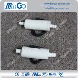 IP65 plástico flujo de agua ajustable tipo Reed Fs-M-PSP01-Q08