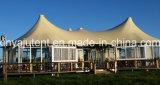 رفاهيّة خيمة منزل [غلمبينغ] خيمة وخيمة فندق