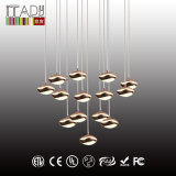 LED-modernes Wand-Licht