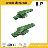 Substituição de peças de máquinas de construção 42N8121220