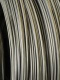 리베트를 만들기를 위한 낮은 탄소 철강선 Q195