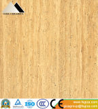 Azulejo de suelo esmaltado porcelana Polished de cerámica del material de construcción 24*24 (Y60070)