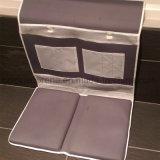 Kneeler ванны вспомогательного оборудования младенца ванной комнаты (GNBK01)