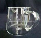 Чашка подгонянная OEM теплостойкfNs выпивая