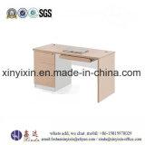 mobília de escritório do MDF da mesa do computador do preço de fábrica de 1.2m (ST-06#)