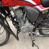 南アフリカ共和国Comtomizedの通りのバイクの速度のオートバイ