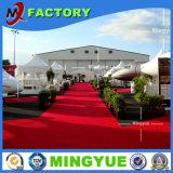Gran boda Tienda utilizados para la boda de Eventos y Exposiciones de la marquesina de la Iglesia