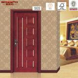 安い価格のガラス繊維のABSベニヤの合成のドア(GSP8-043)