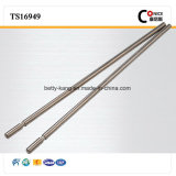 ISO Factory CNC Usinage Precision Micro Shaft