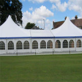PVC tienda del deporte de 20 de los x 40m para la aduana del campo de tenis