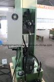 Machine de poinçonnage de précision à un seul poteau de type C fabriquée en Chine