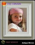 Maschera di alta qualità decorativa/blocco per grafici di legno della foto