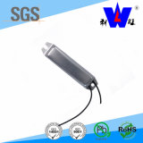 Wirewound Widerstand des Aluminiumprofil-100W