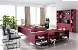طاولة مكتب نمط حديث (V3)