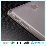 Apple Samsung Xiaomi Huawei 정제를 위한 자석 가죽 지능적인 덮개 케이스