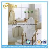 固体大型の人の女性の寝間着の長い着物カラー浴衣