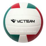 Mejor calidad Tamaño 4 PVC voleibol para niños